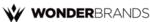 WonderBrands (Mexico)