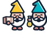Dwarfs (The Netherlands)